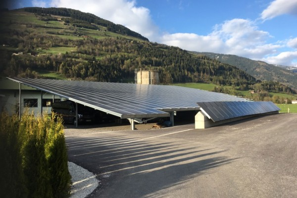 Mittersill-155kwp-Thermo-Solar-1