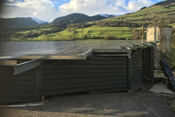 Mittersill-155kwp-Thermo-Solar-2