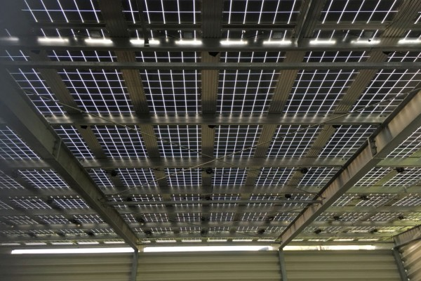 Mittersill-155kwp-Thermo-Solar-4